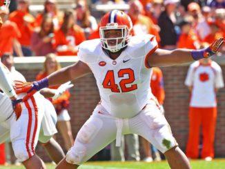 Christian Wilkins - 2019 NFL Draft