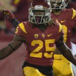 Ronald Jones - 2018 NFL Draft