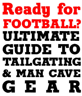 best-tailgating-mancave-gear.jpg