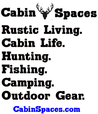 Cabin-Spaces.jpg