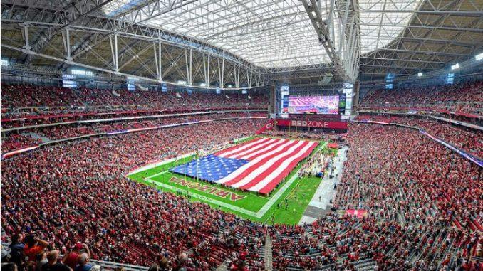Arizona Cardinals NFL Draft