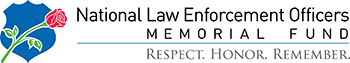 National Law Enforcement Officers Memorial Fund